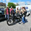 Oldtimerday 2019 in Soest